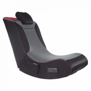 sillon gamer pc