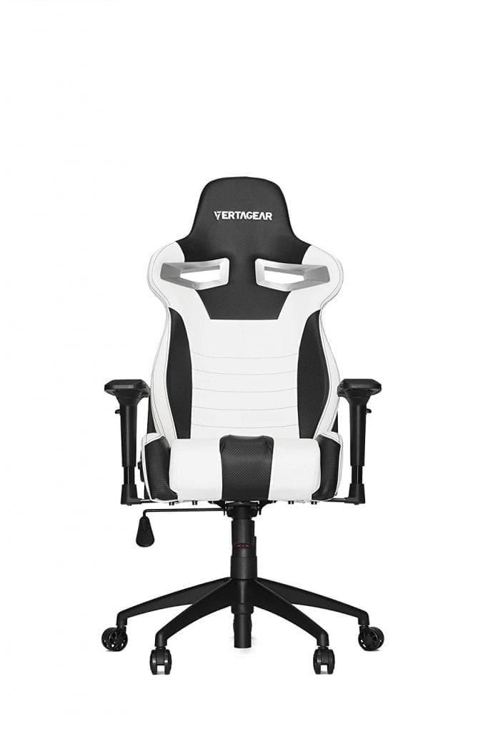 asiento vertagear sl4000 amazon
