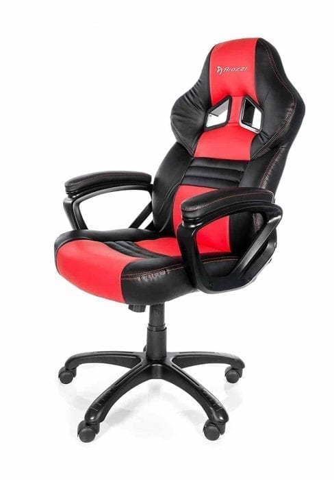 Arozzi Gaming Chair Monza review