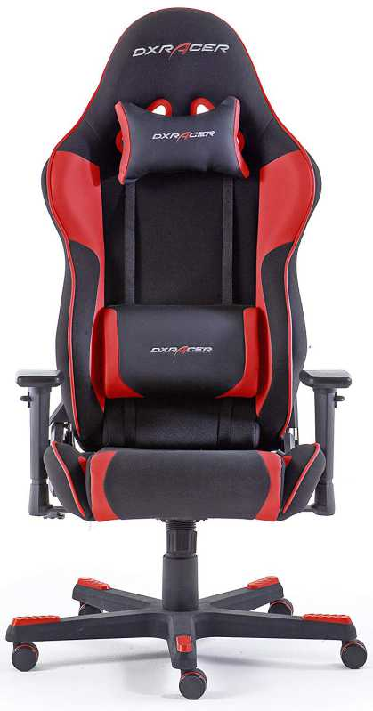 DX Racer R1 amazon