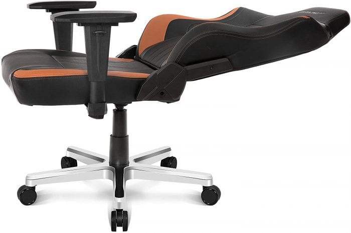 Silla Gamer AKRacing Solitude Modelo