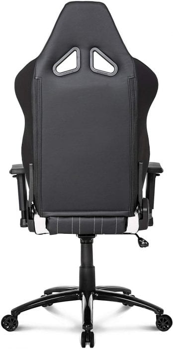 Silla Gamer Player Chaise Modelo