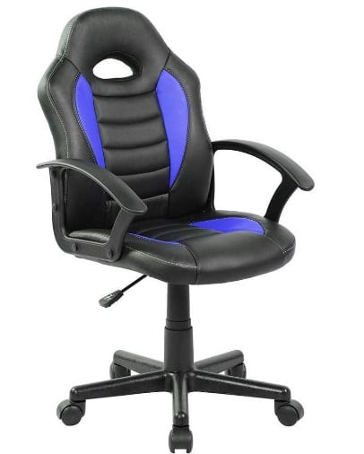 Silla Gamer Alcampo Media Markt