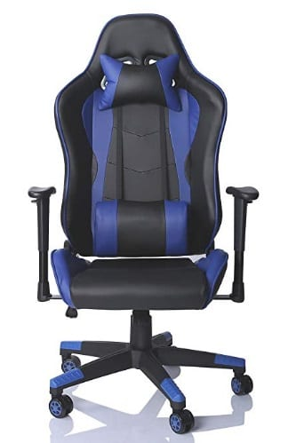 Silla Gamer Barcelona Amazon
