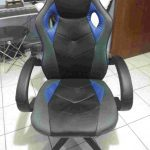 Silla Gamer Black Friday Comprar