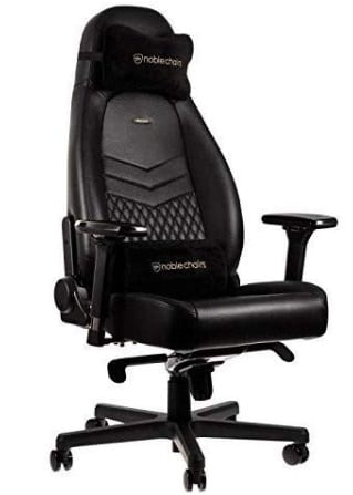 Silla Gamer Ebay Amazon