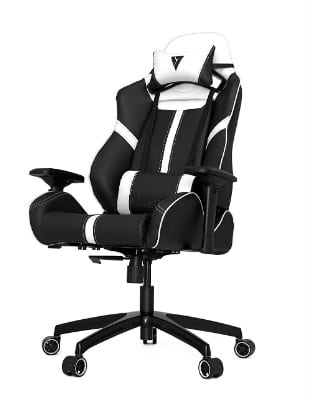 Silla Gamer Ebay Media Markt