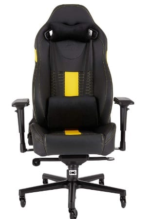 Silla Gamer Ebay Mexico