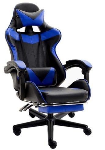 Silla Gamer Fnac Amazon