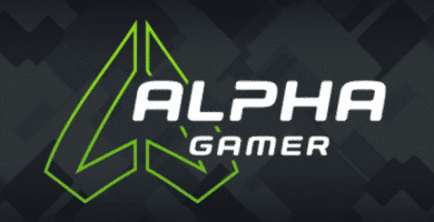 sillas gaming alpha gamer