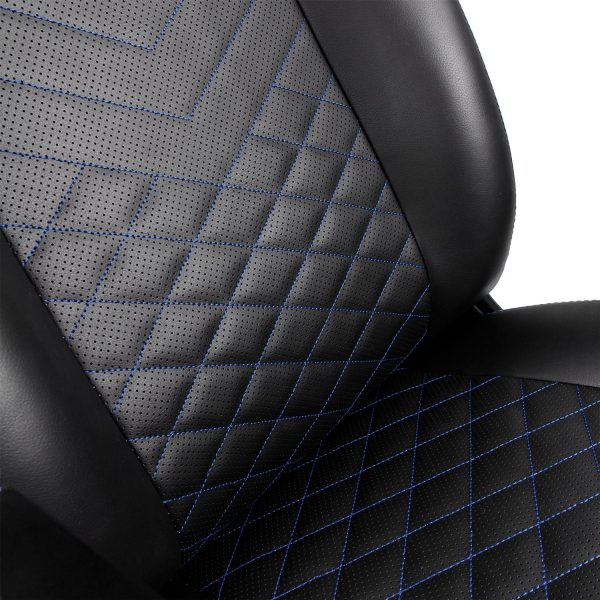 noblechairs Icon opiniones